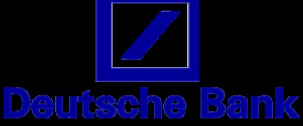 Как открыть блокированный счет в Германии через Deutsche Bank